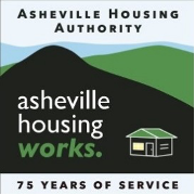 Housing Authority of the City of Asheville